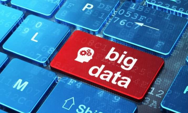 Big data analytics to become 16 billion industry by 2025,