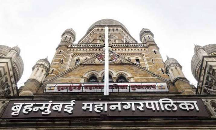 BMC has rejected the conclusion on TB deaths derived from