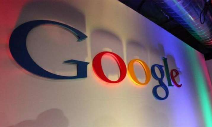 Google parent Alphabet Inc has posted a profit despite