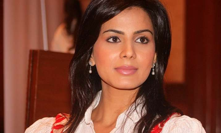 Indu Sarkar actress Kirti Kulhari says she's against