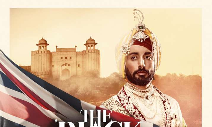 The Black Prince: Decoding the Kohinoor mystery, tale of
