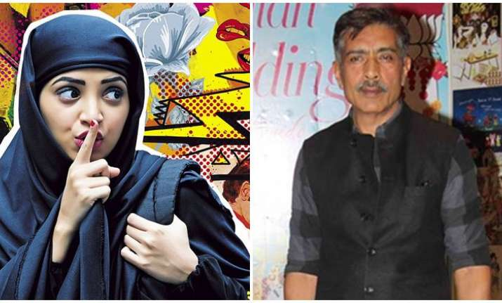 Prakash Jha thanks Naseeruddin Shah and Arjun Kapoor
