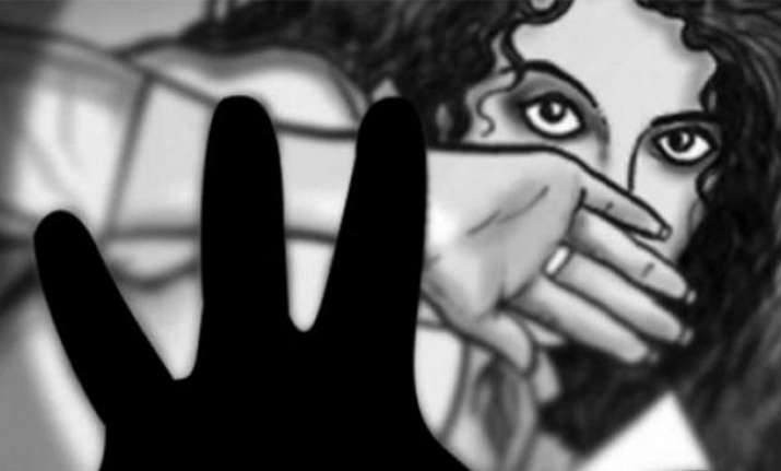 Taxi driver rapes 23-yr-old woman at park near Red Fort