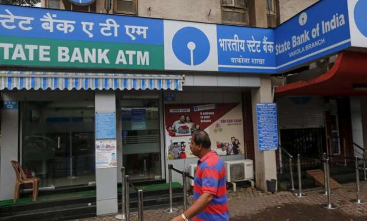 SBI cuts interest rate on savings accounts by 0.5 pc cut,