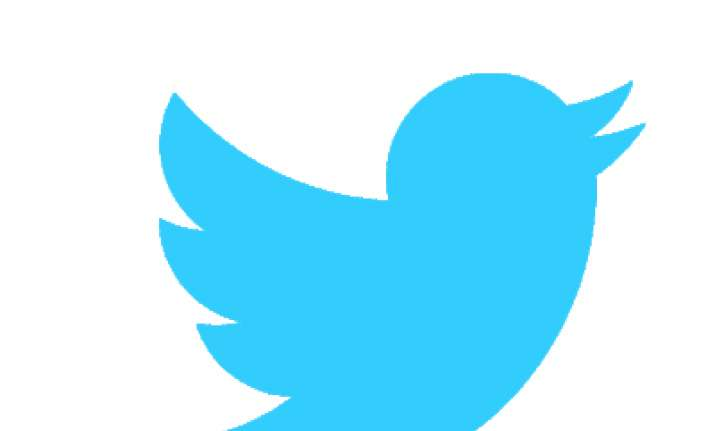 Twitter kills 90,000 fake accounts promising online sex