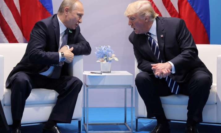 Putin orders 755 US diplomats to leave Russia