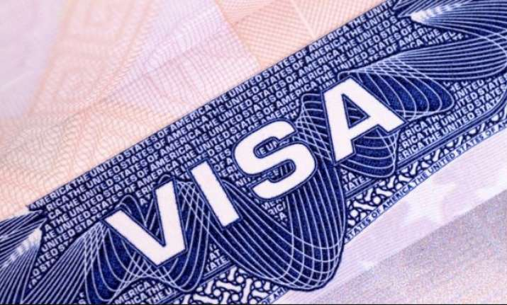 A growing number of Indians are opting for other US visa