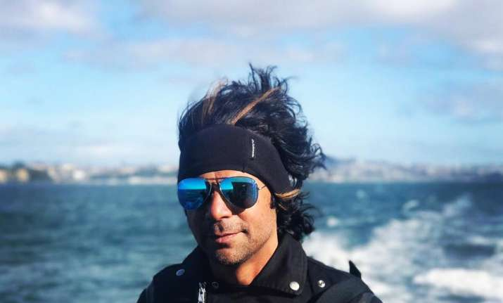 Sunil Grover to star in The Great Indian Laughter Challenge