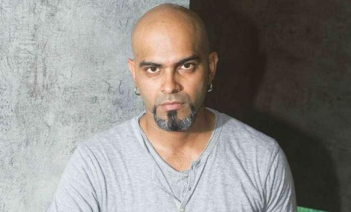 Raghu Ram of MTV Roadies says he believes in freedom of