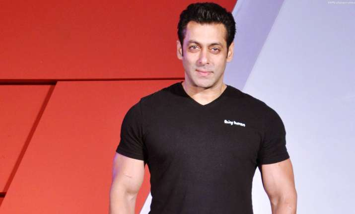Arms Act case Salman Khan appears in Jodhpur court