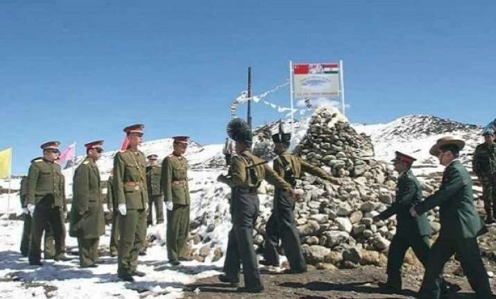 Withdraw troops from Doklam to avoid confrontations: