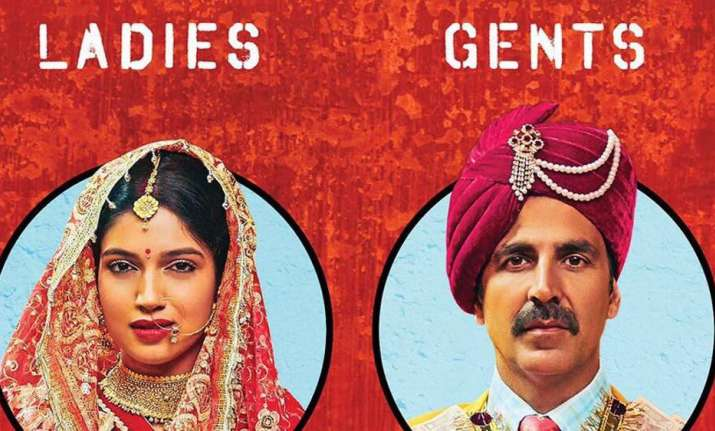 Toilett Ek Prem Katha Jaipur court rejects plea against
