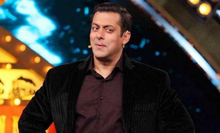 Bigg Boss 11 teaser Host Salman Khan new speaks on new