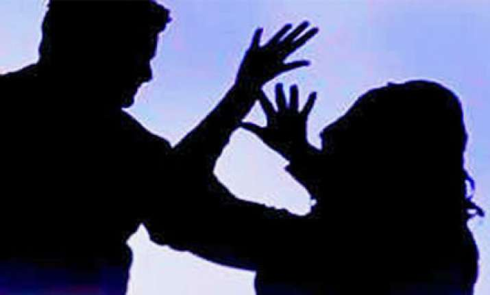 51 MPs, MLAs have declared crime cases against women, a