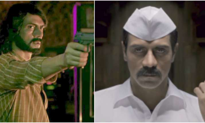 Arjun Rampal says audience can expect a good film on Arun