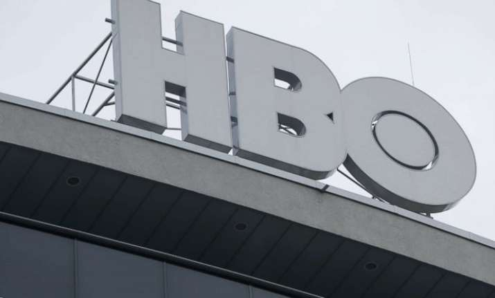 HBO managed to scrub the offending tweets shortly after