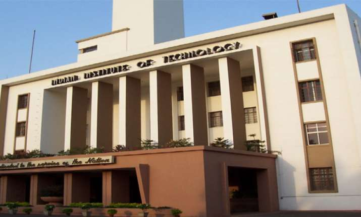 IIT Kharagpur accepts resignation of whistle-blower