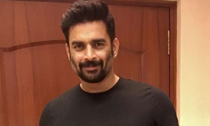 Language No More A Barrier Anywhere Says R Madhavan Bollywood