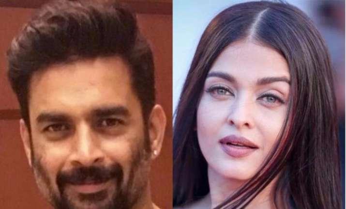 Fanney Khan makers rubbishes rumours of Aishwarya Rai