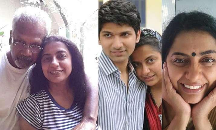 Filmmaker Mani Ratnam's son Nandan robbed in Italy