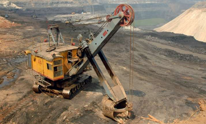 Supreme Court imposes 100 pc penalty on illegal mining