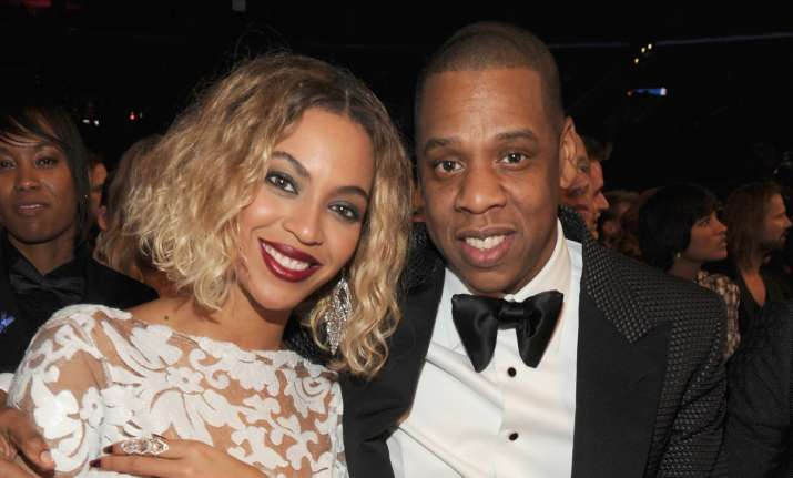 Beyonce Knowles to make surprise appearances during Jay Z'
