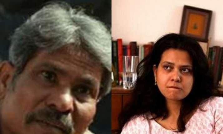 Peepli Live director Anusha Rizvi remembers late actor