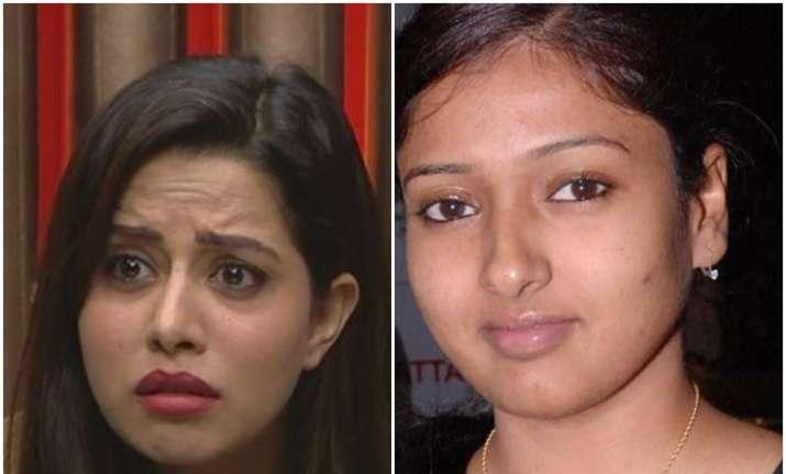 Bigg Boss Tamil: 50 votes to save Gayathri or Raiza from