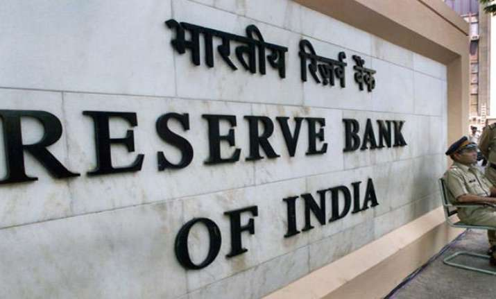 The Reserve Bank of India today announced a 0.25 per cent