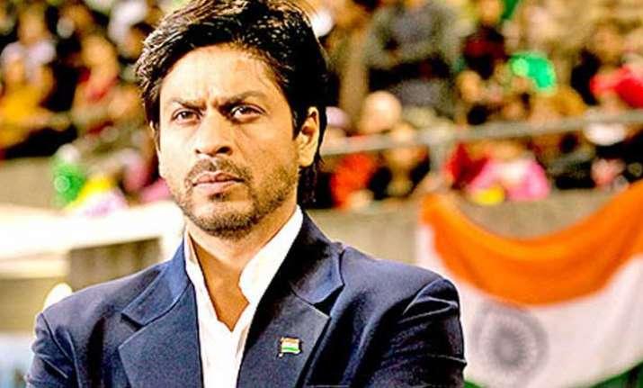 Chak De! India turns 10 Shah Rukh Khan team relive fabulous
