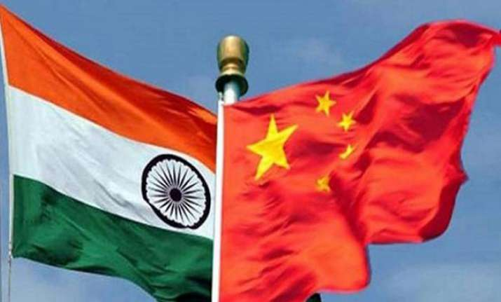US supports 'return of status quo' on Doklam issue