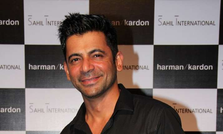 Naamkarann to Sunil Grover's new show: Watch TV updates in