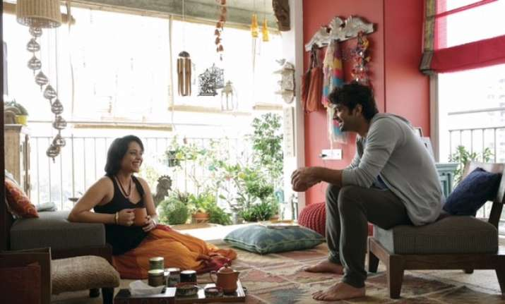 Here's why Barun Sobti, Shahana Goswami weren't allowed