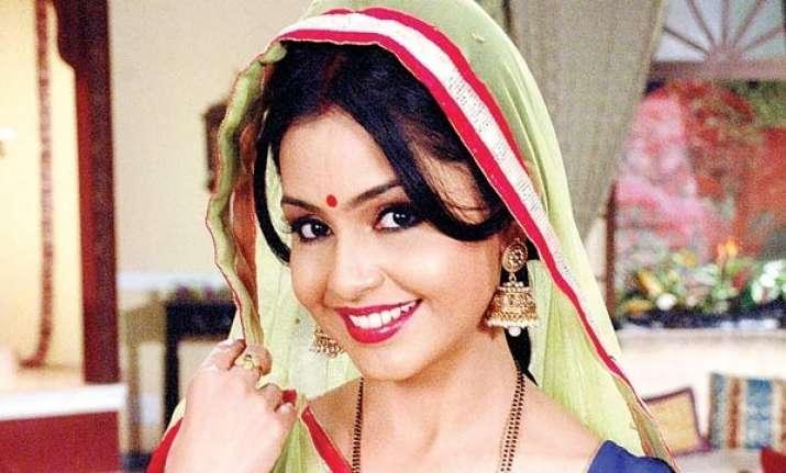 bhabi ji ghar hai serial episode 1 download