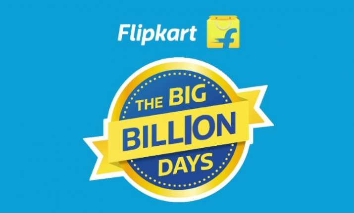 Flipkart expects 17x jump in fashion business during Big