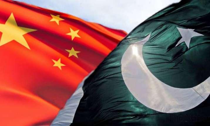 China's stand at BRICS shows a tactical shift towards