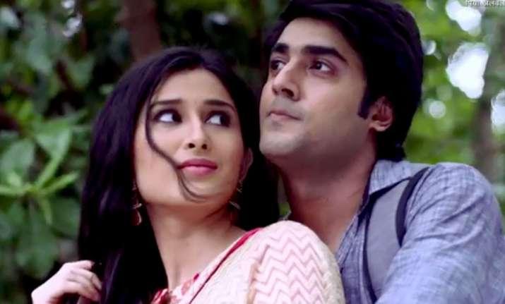Piya Albela to Bhabi Ji Ghar Par Hai: Watch serial updates