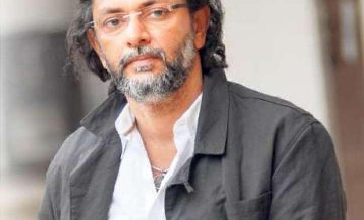 Rakeysh Omprakash Mehra on Mere Pyare Prime Minister