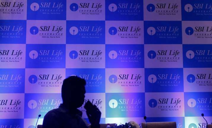 SBI Life Insurance IPO opened for subscription today