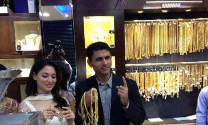 Tamannaah Bhatia to marry Pakistani cricketer Abdul Razzaq?