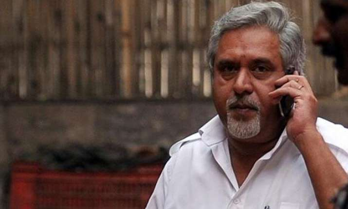 ED charge sheet claimed that Mallya laundered over Rs 400