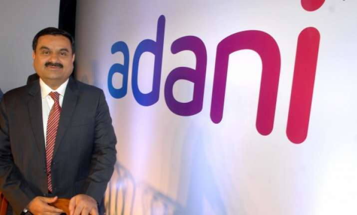 Adani firm close to finalising Reliance Infrastructure