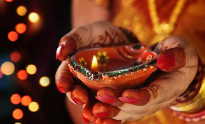 Happy Diwali 2017: Significance, Date, Timing, Puja Vidhi