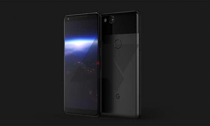 Amazon.com: Google Pixelbook (i5, 8 GB RAM, 128GB ...