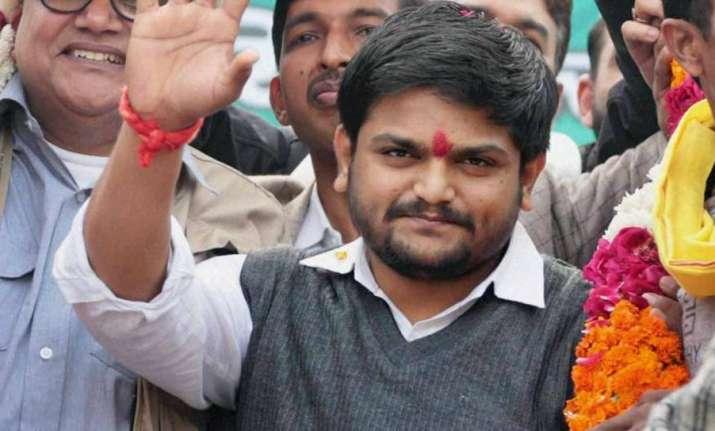 Gujarat assembly elections: Patidar, Congress leaders fail