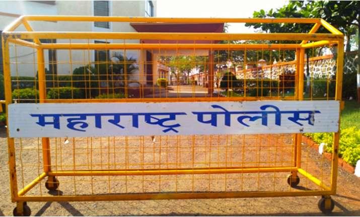 Ahmednagar constable suspended for criticising PM Modi
