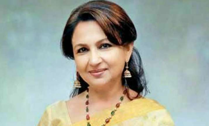 Veteran actress Sharmila Tagore on Padmavati controversies
