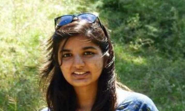 Representative Image. Pallavi's body was found on the