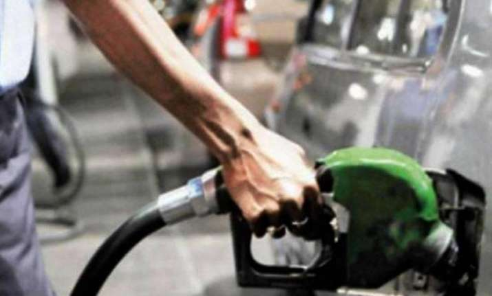 excise-duty-reduction-on-petrol-ap-politics-telang