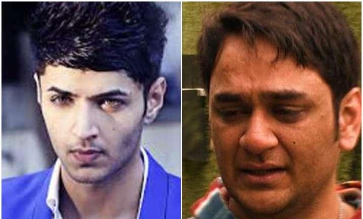 Vikas Gupta''s brother Siddharth opens up on Bigg Boss 11
